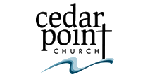 Cedar Point Church