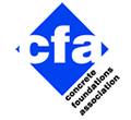 Concrete Foundations Association