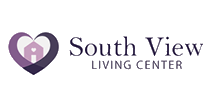 South View Living Center