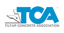 Tilt-Up Concrete Association